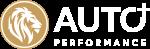AUTO+_alternatewhite_NOBG